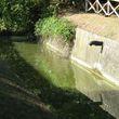 Canale di Savena